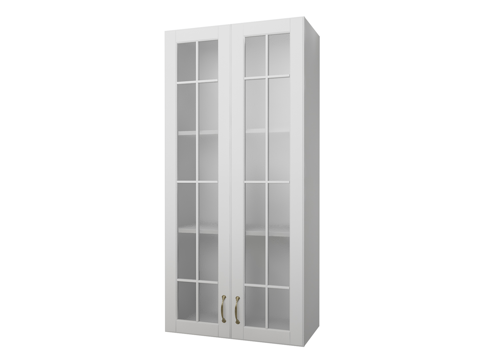 Кухонный модуль 150-83301