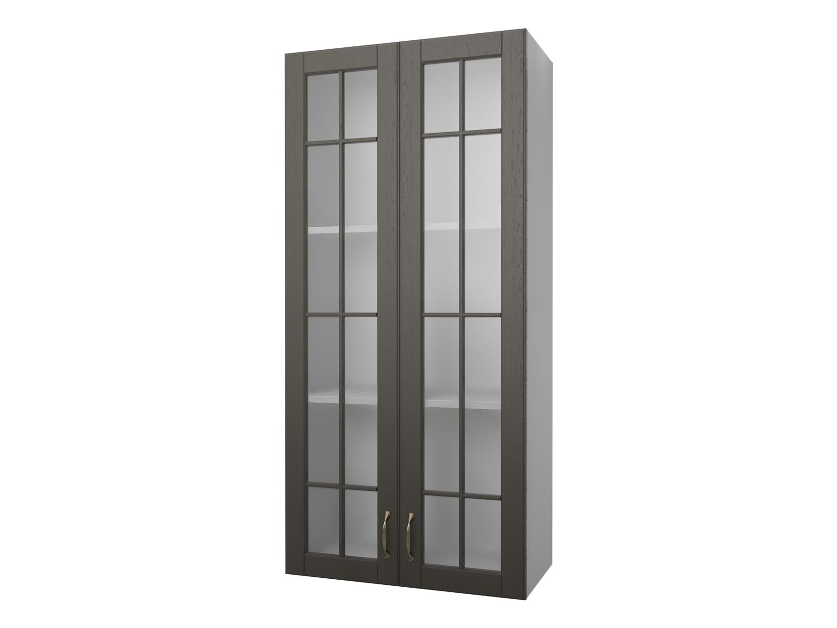 Кухонный модуль 150-83288