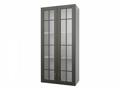 Кухонный модуль 500-83288