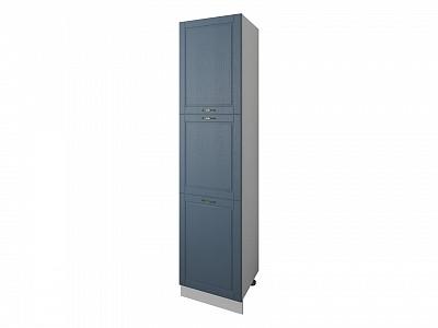 Кухонный модуль 500-83247