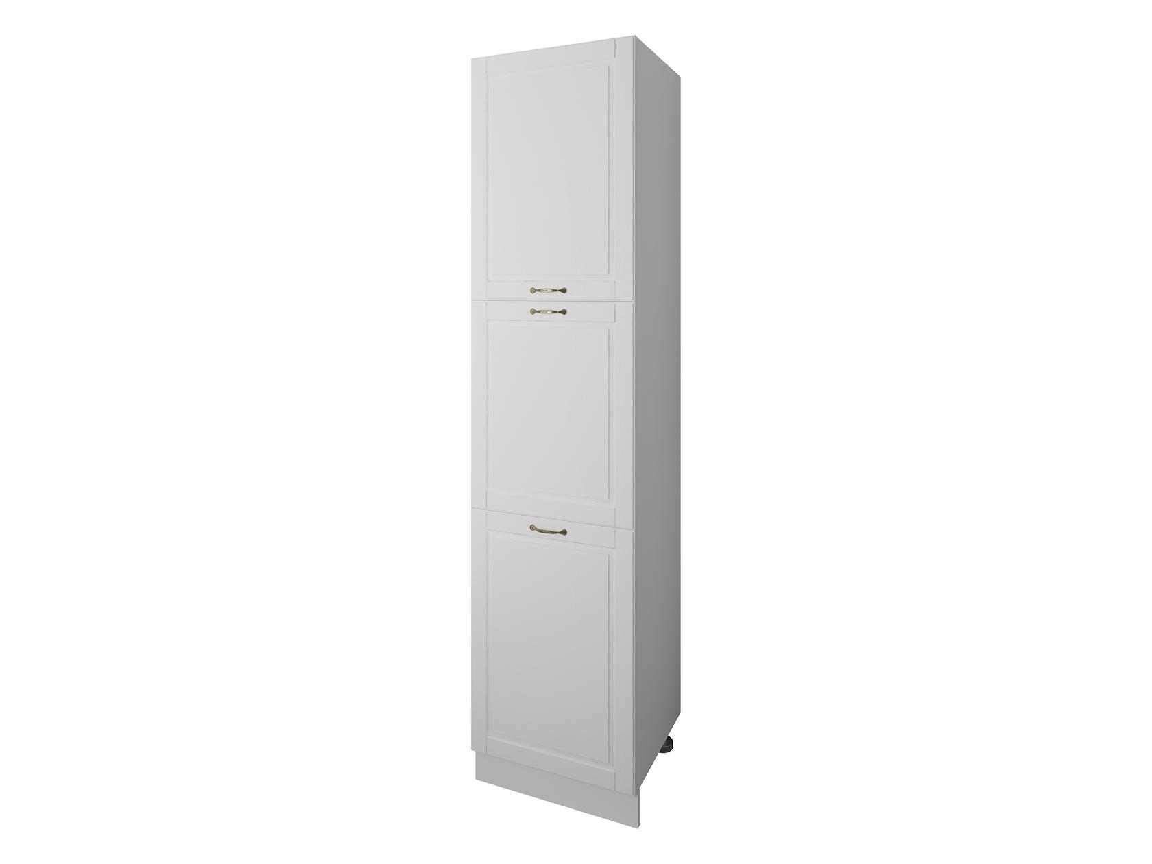 Кухонный модуль 150-83246