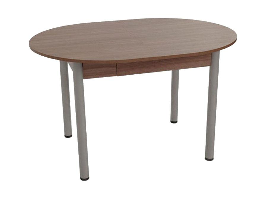 Кухонный стол 135-12553