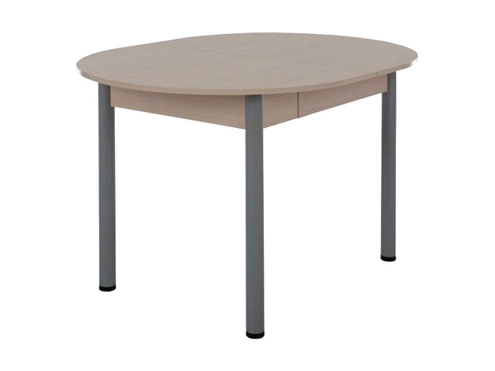Кухонный стол 105-12552
