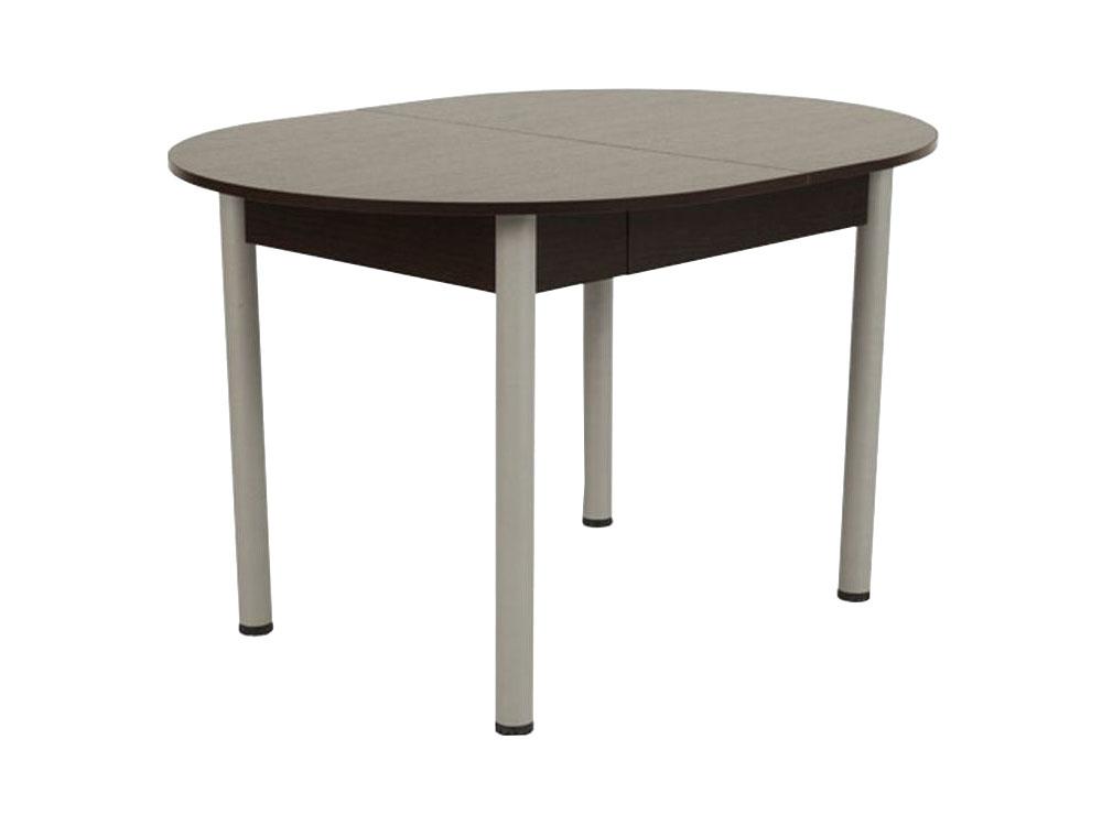 Кухонный стол 170-12550