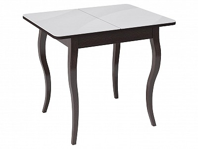 Стол 500-40284