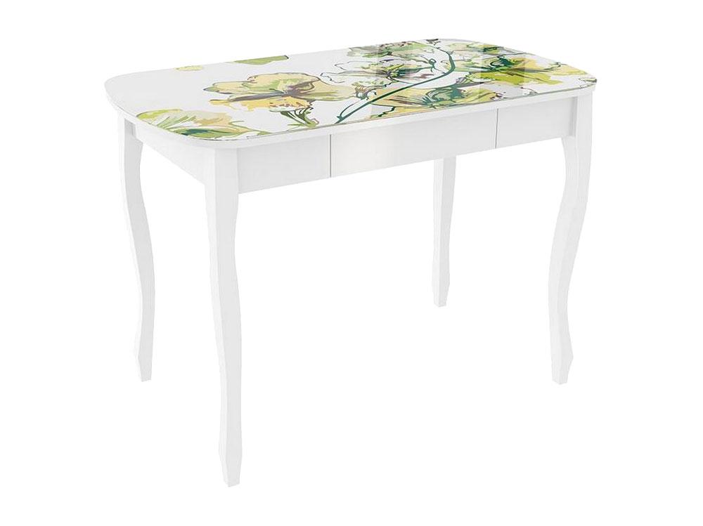 Кухонный стол 108-75121