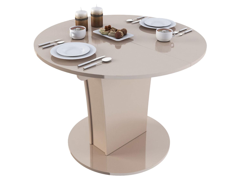 Кухонный стол 150-110156