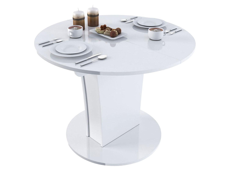 Кухонный стол 108-110157