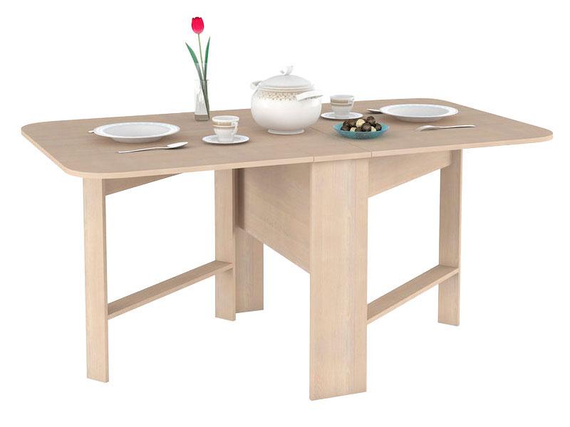 Кухонный стол 150-62779