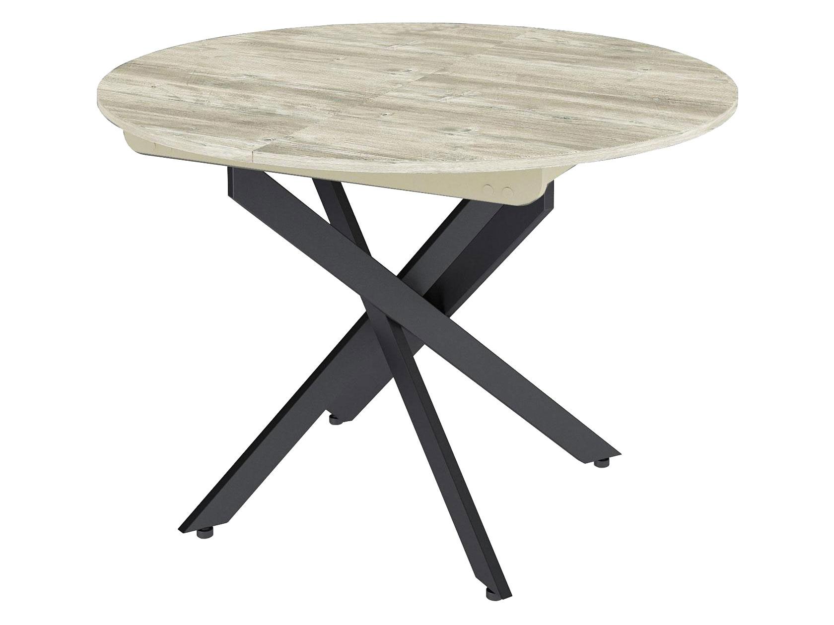 Кухонный стол 179-129749