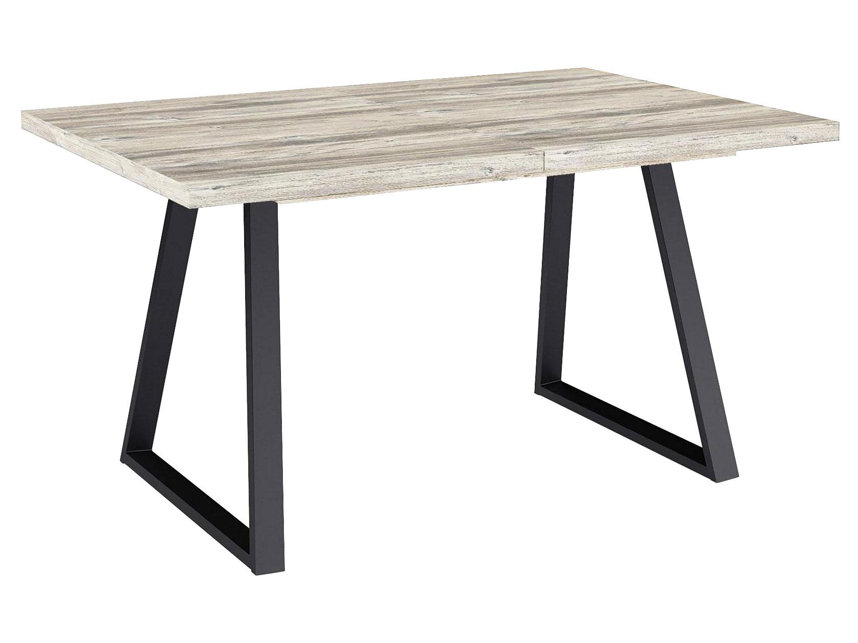 Кухонный стол 150-129745