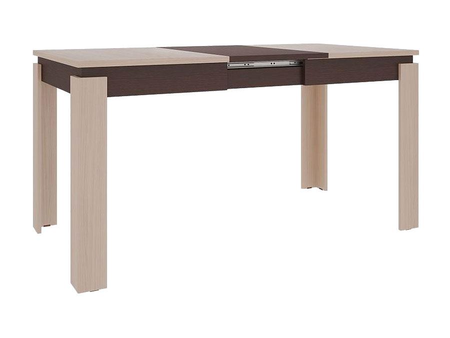 Кухонный стол 108-45945