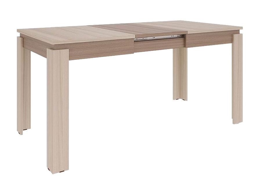 Кухонный стол 179-45944