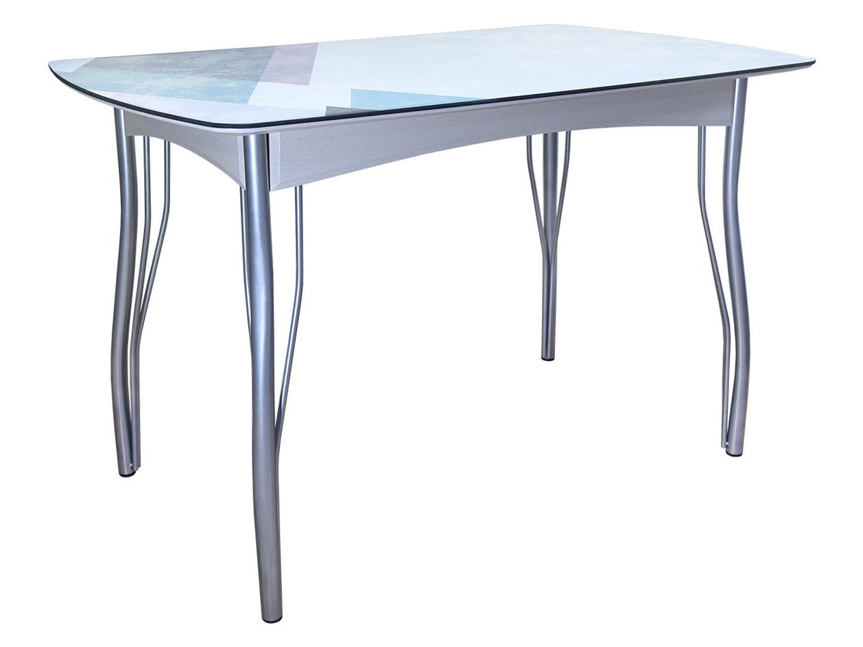 Кухонный стол 150-92627
