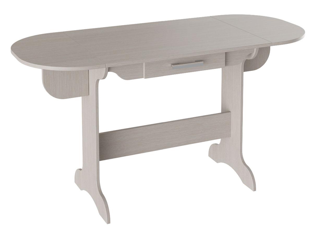 Кухонный стол 150-81660