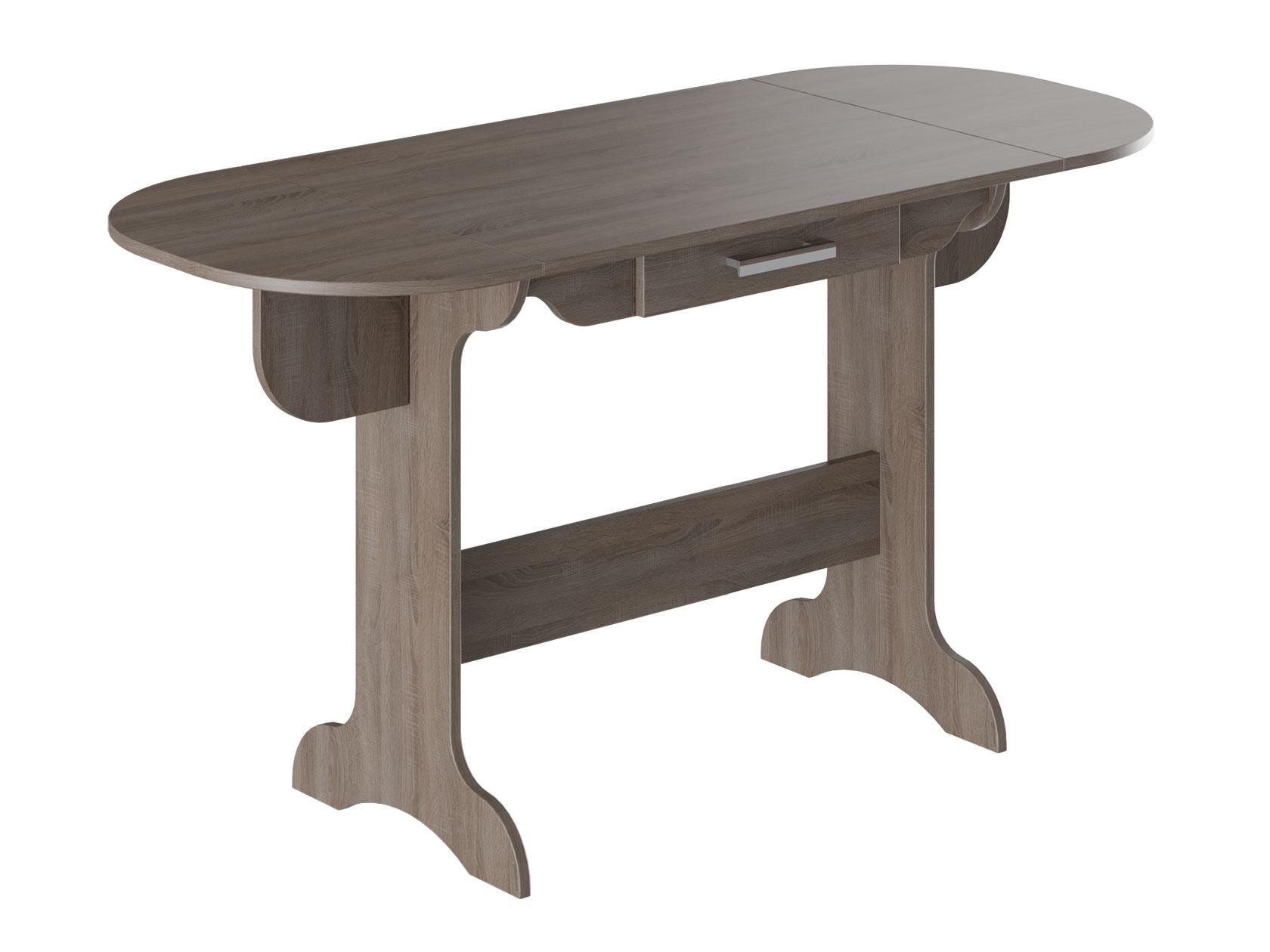 Кухонный стол 108-112767
