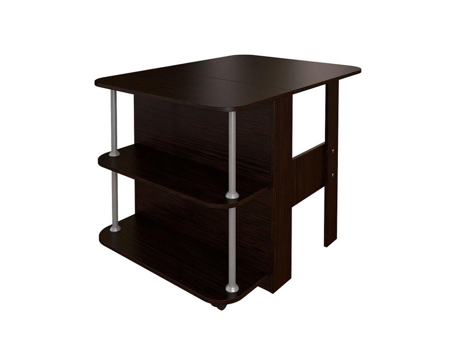 Кухонный стол 179-74204
