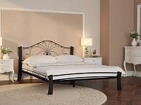 Кровать 500-75821