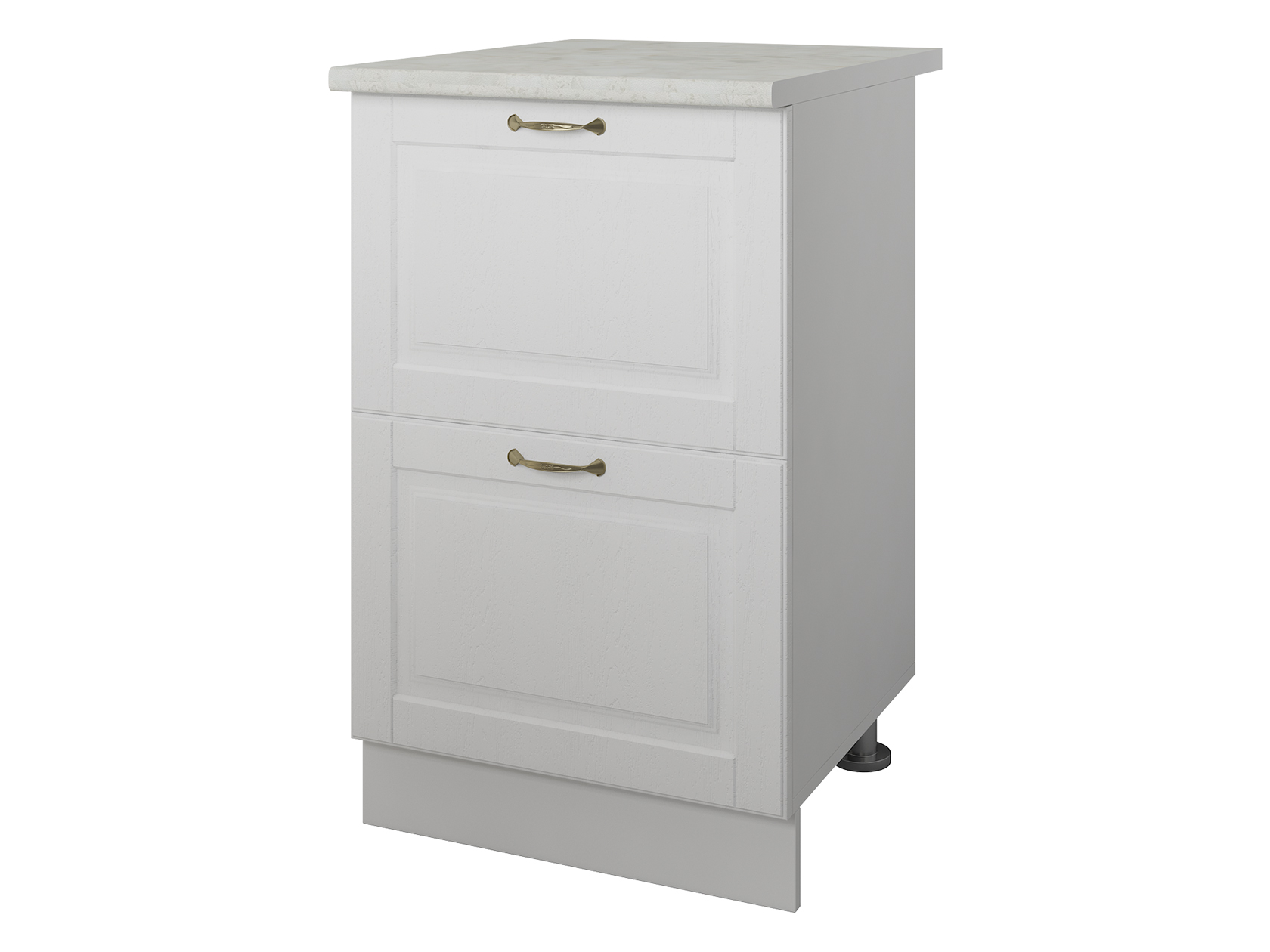 Кухонный модуль 179-83934