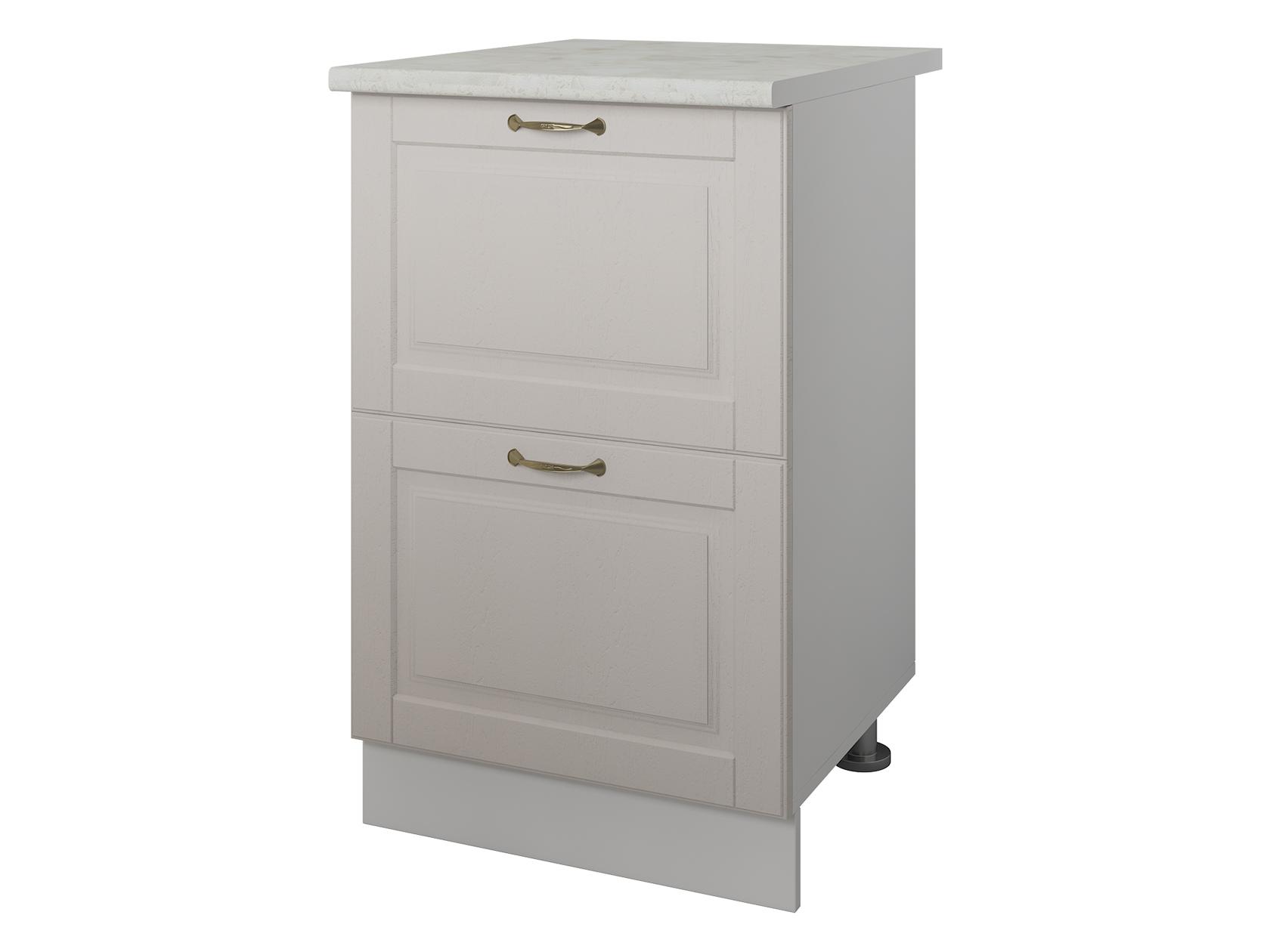 Кухонный модуль 108-83933