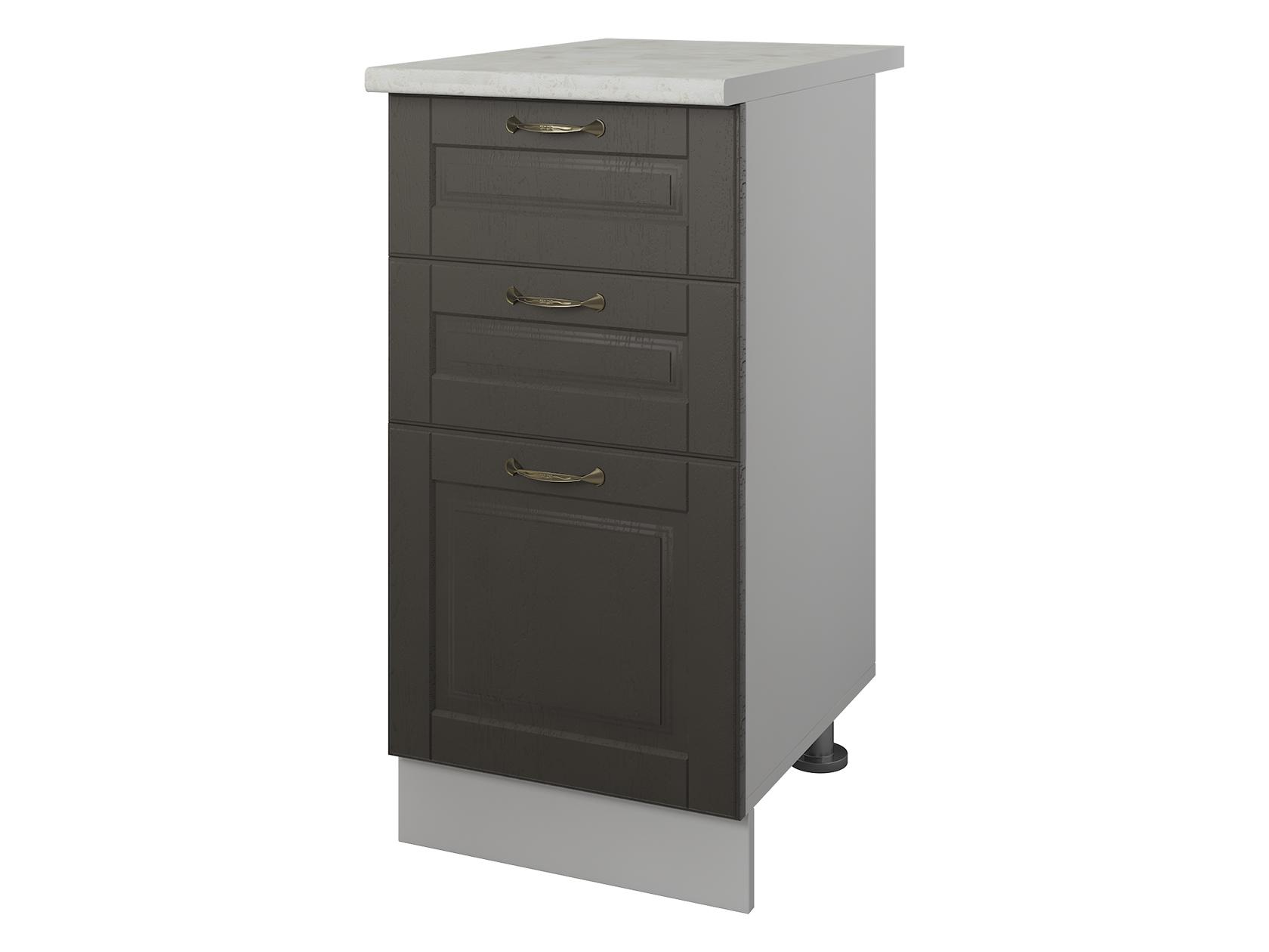Кухонный модуль 150-83948