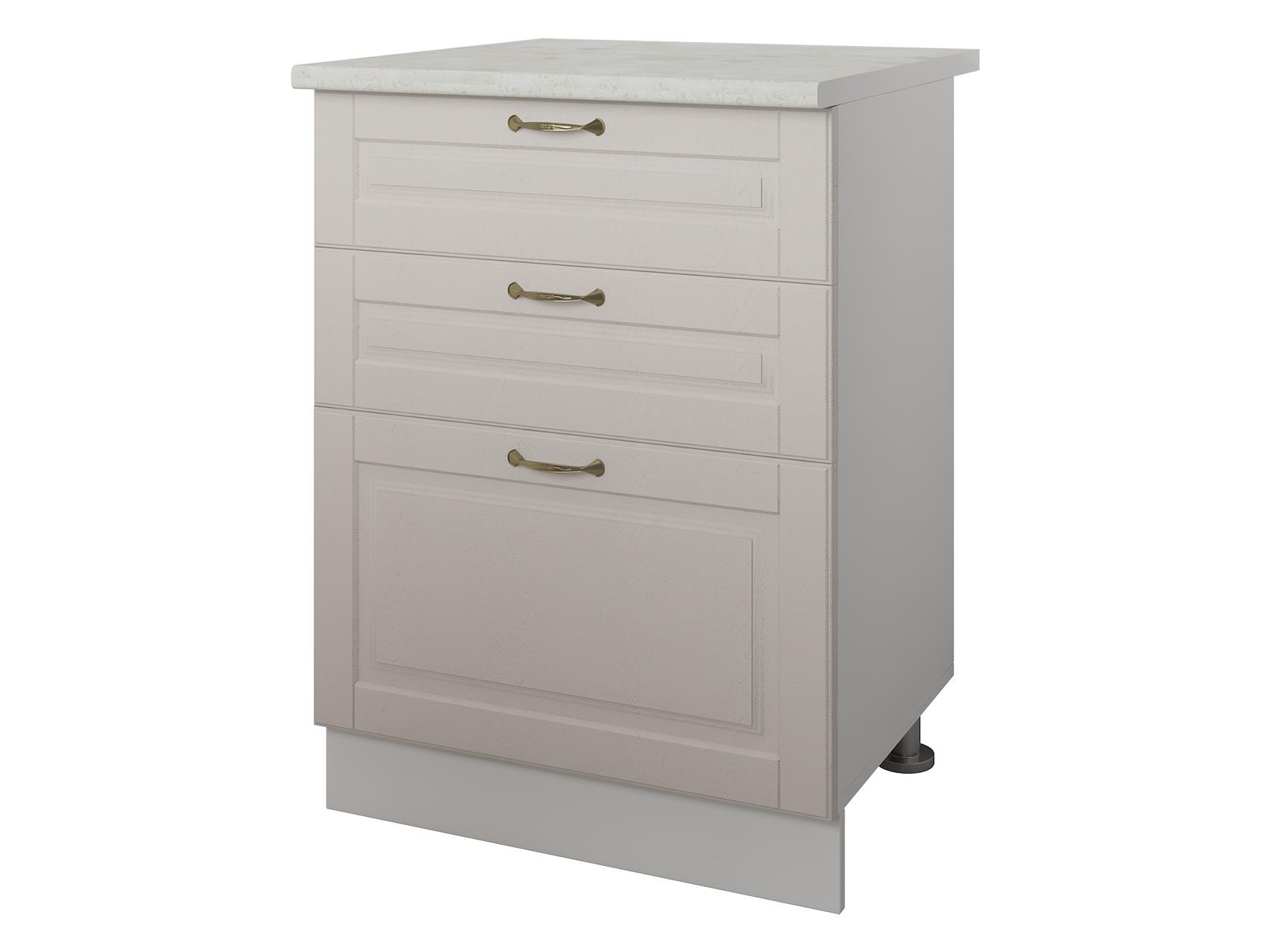 Кухонный модуль 150-83963