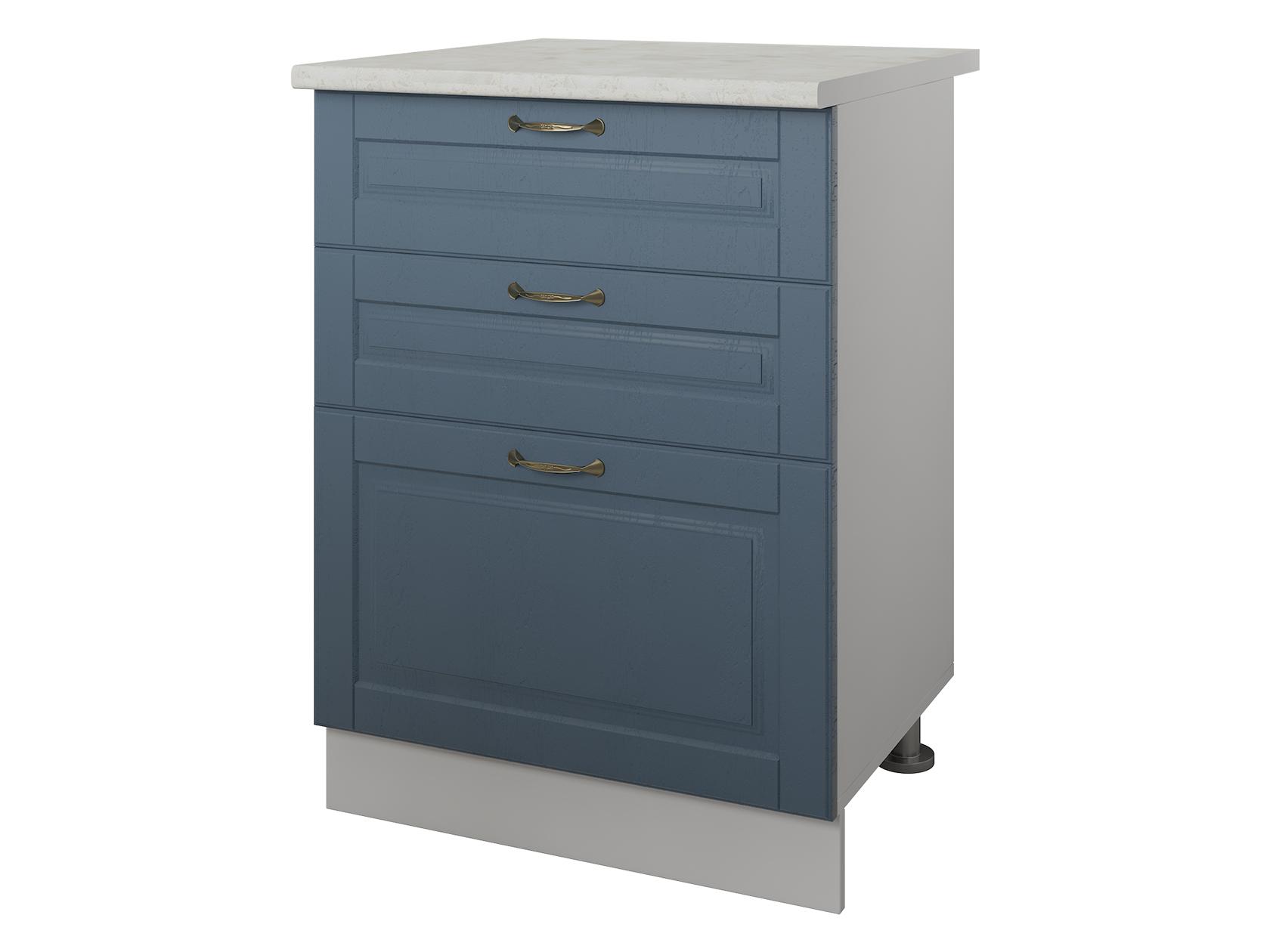 Кухонный модуль 150-83962