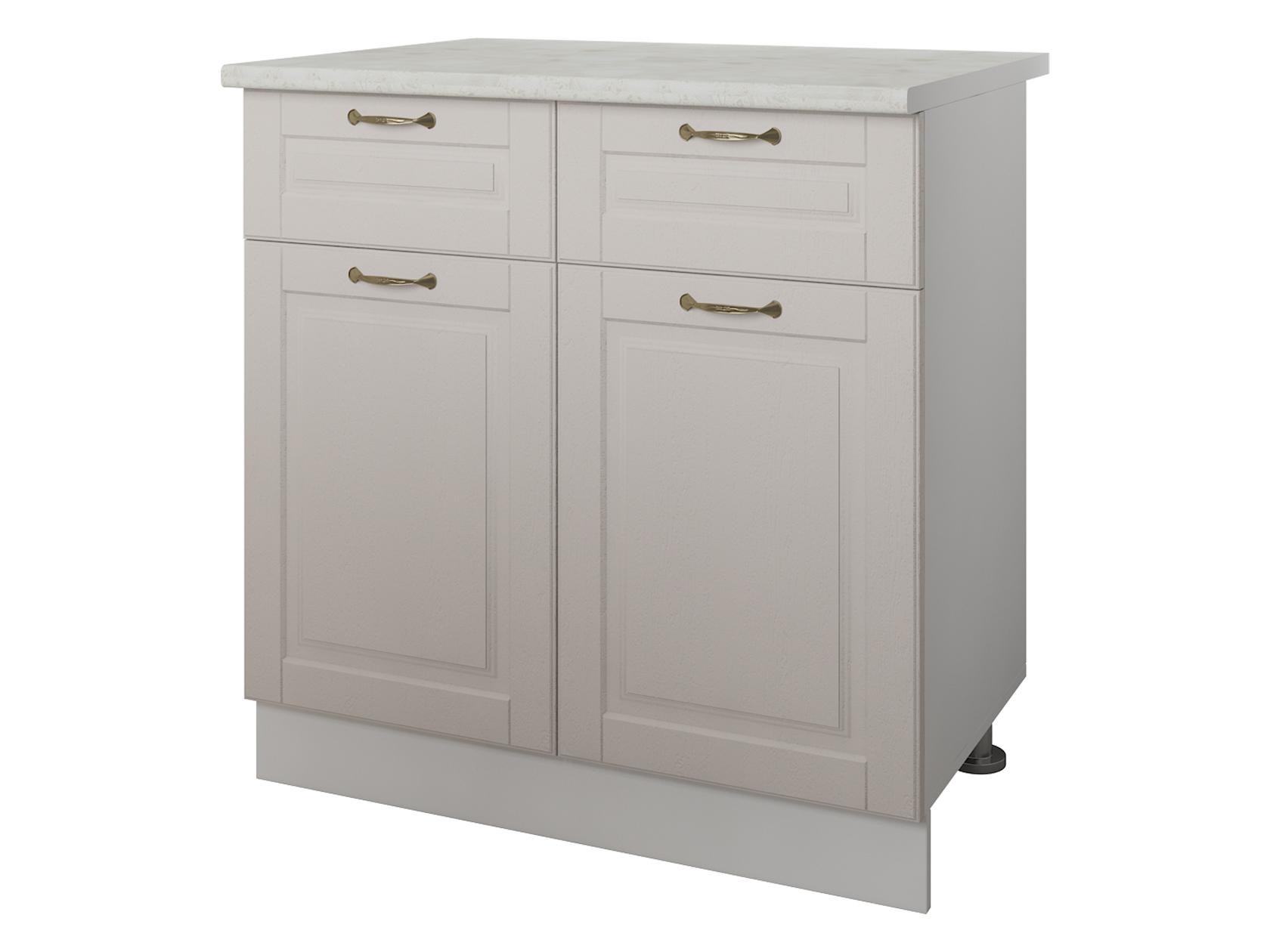 Кухонный модуль 108-83911