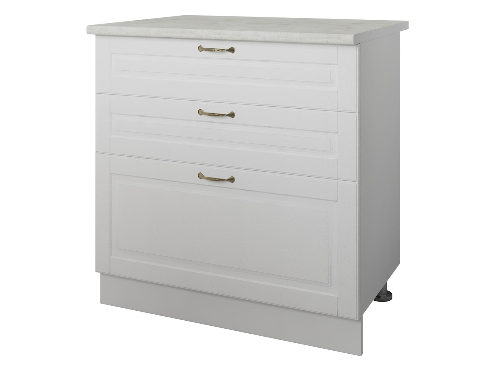 Кухонный модуль 108-83975