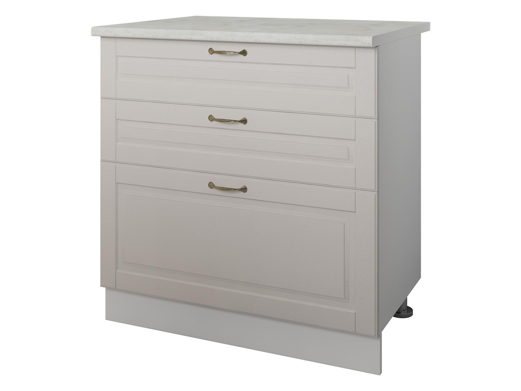 Кухонный модуль 150-83974