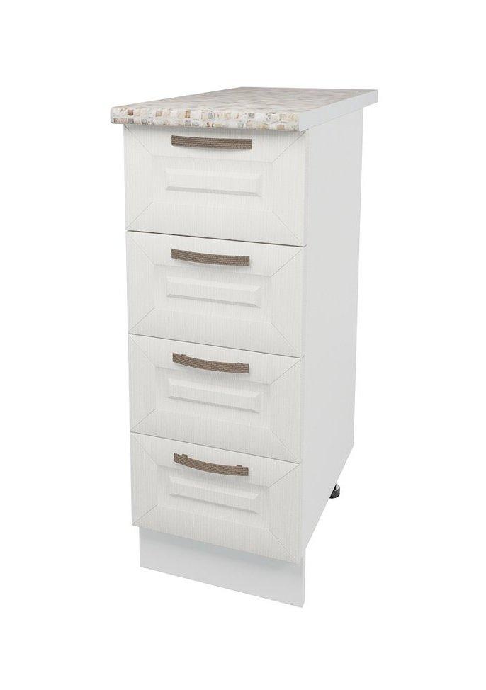 Кухонный модуль 179-80365