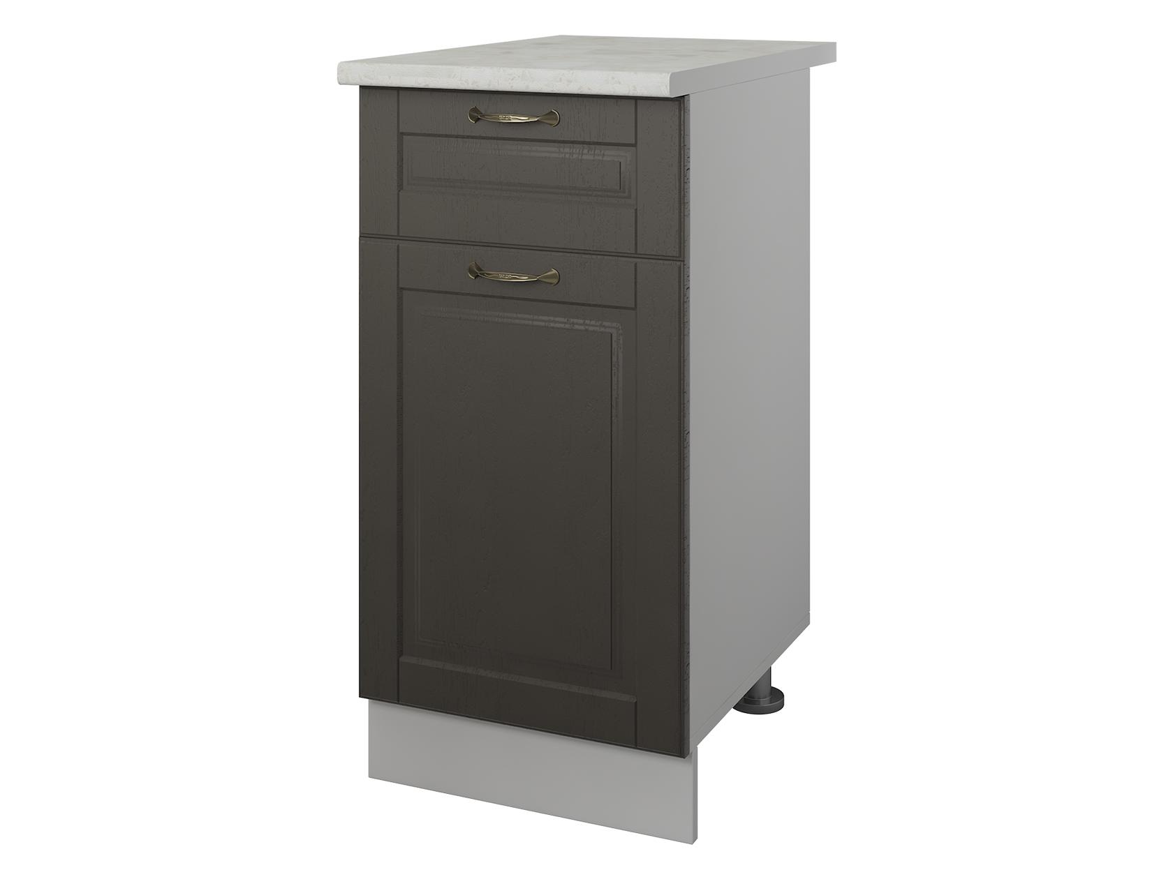 Кухонный модуль 150-83877