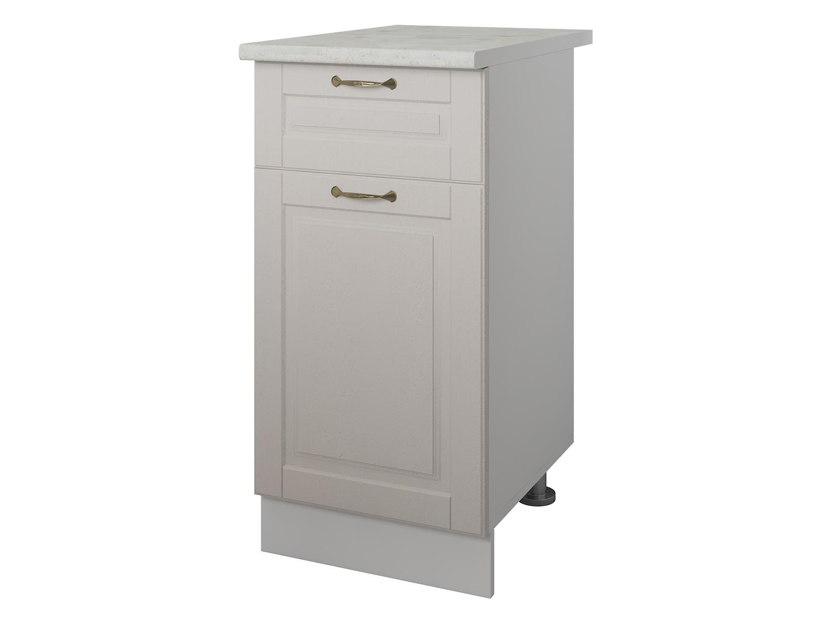 Кухонный модуль 150-83879