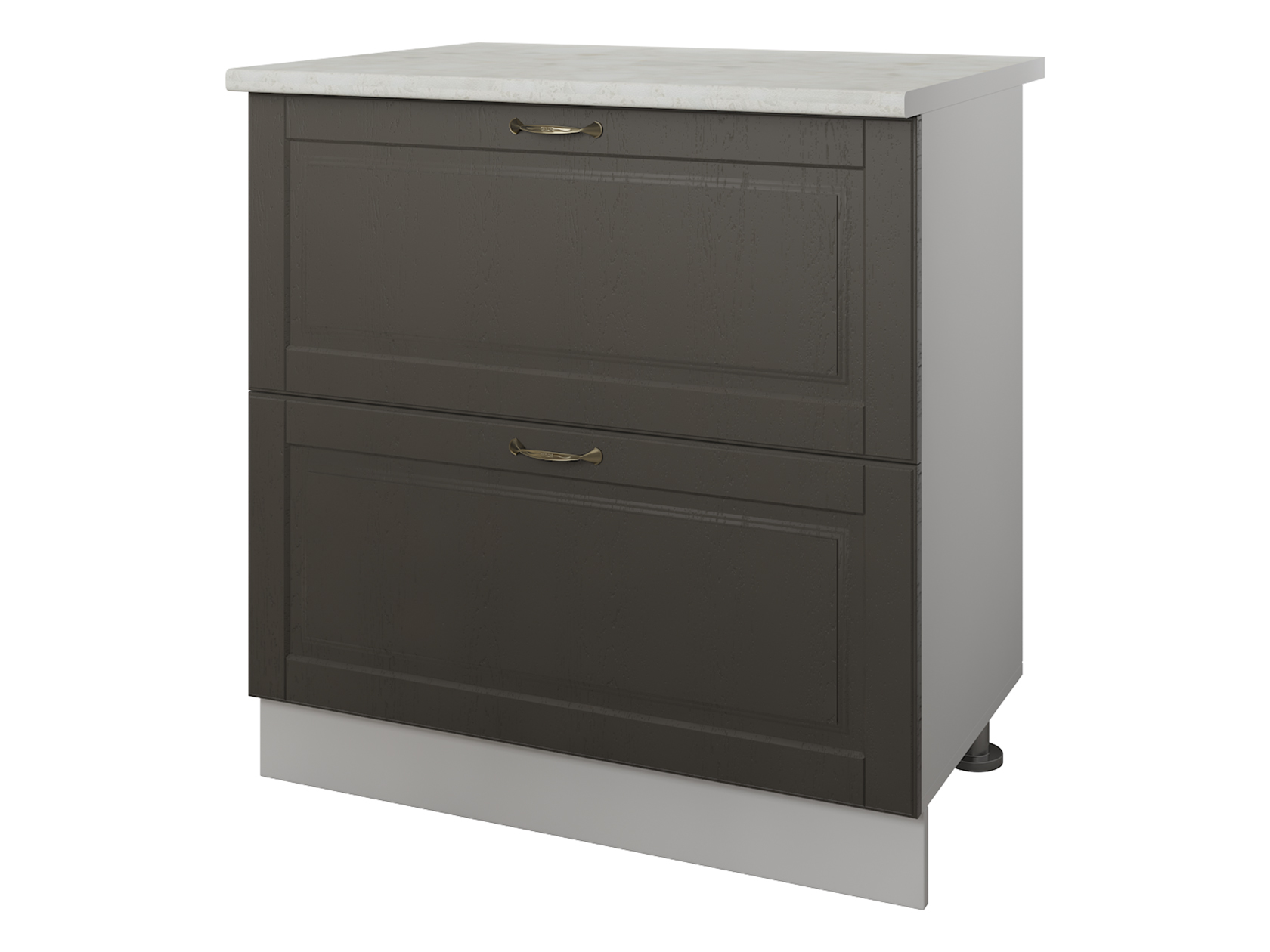 Кухонный модуль 150-83941