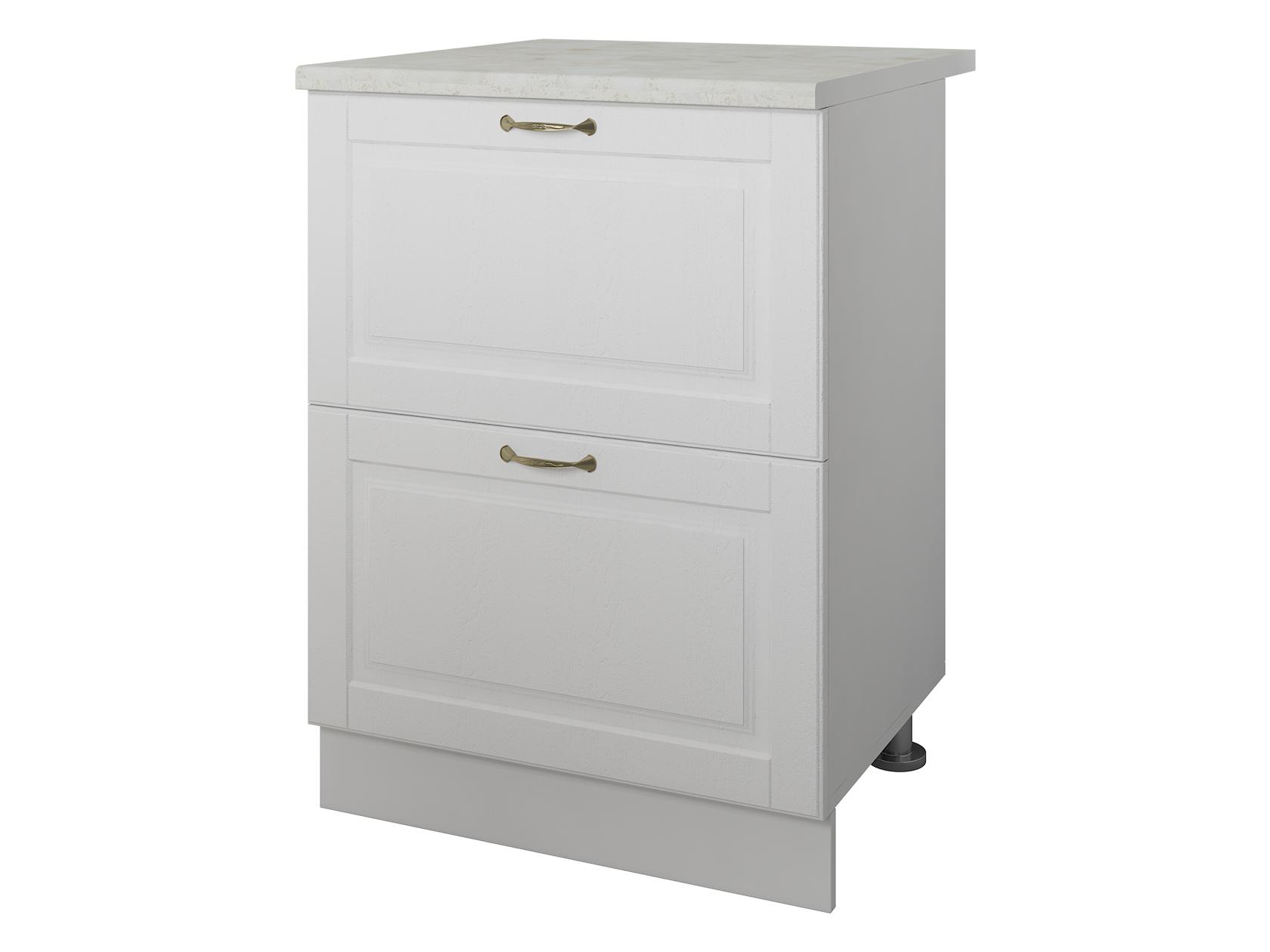 Кухонный модуль 108-83939