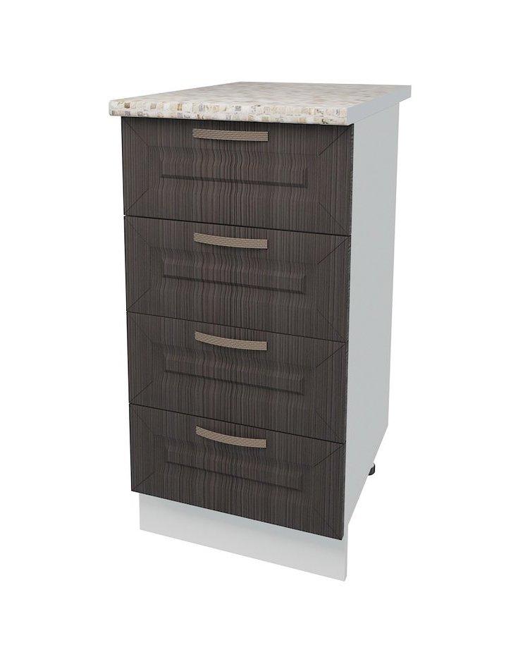 Кухонный модуль 108-80364