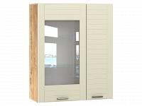 Навесной шкаф 500-113328