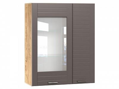 Навесной шкаф 500-113327