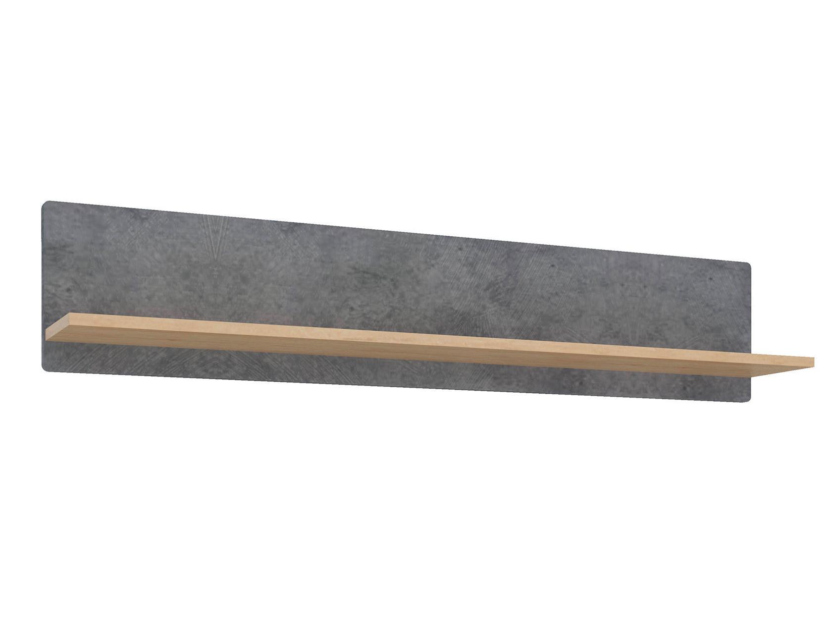 Настенная полка 150-94192