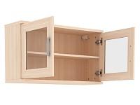 Навесной шкаф 500-112726