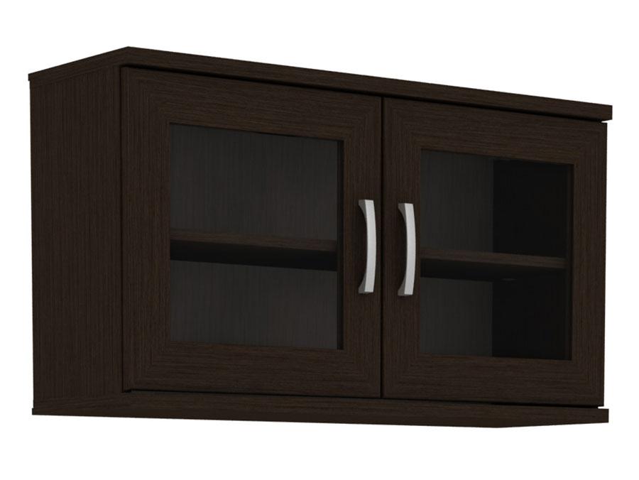 Шкаф навесной 150-112704