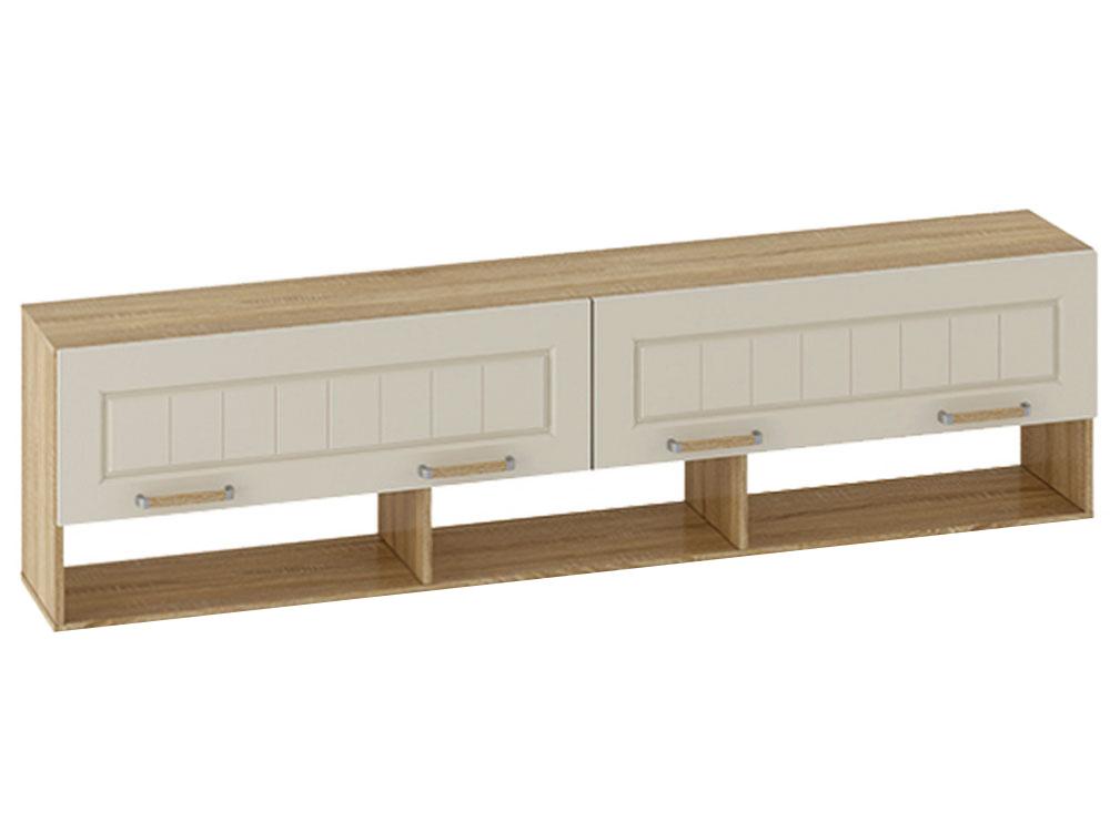 Шкаф навесной 150-95249