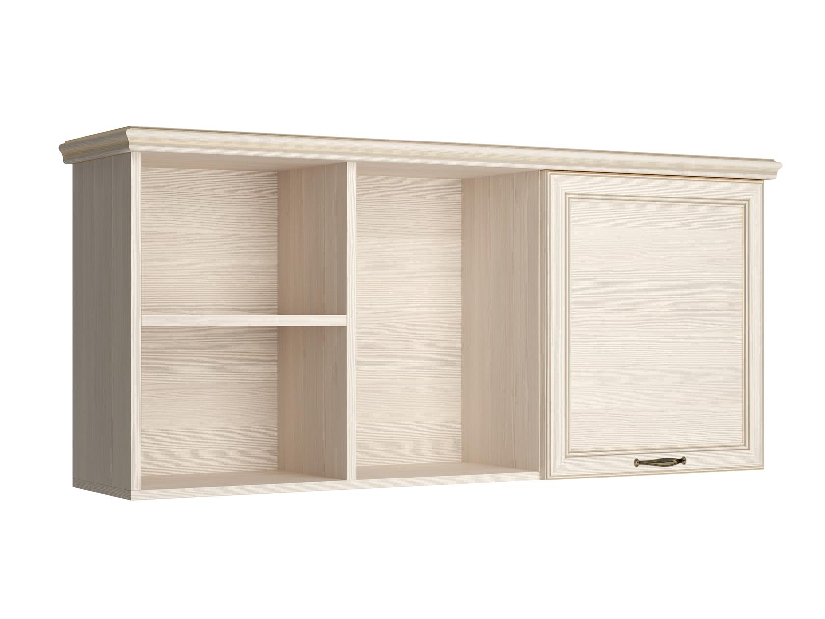 Шкаф навесной 150-95870