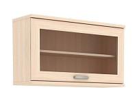 Навесной шкаф 500-86050