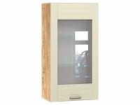 Навесной шкаф 500-113353