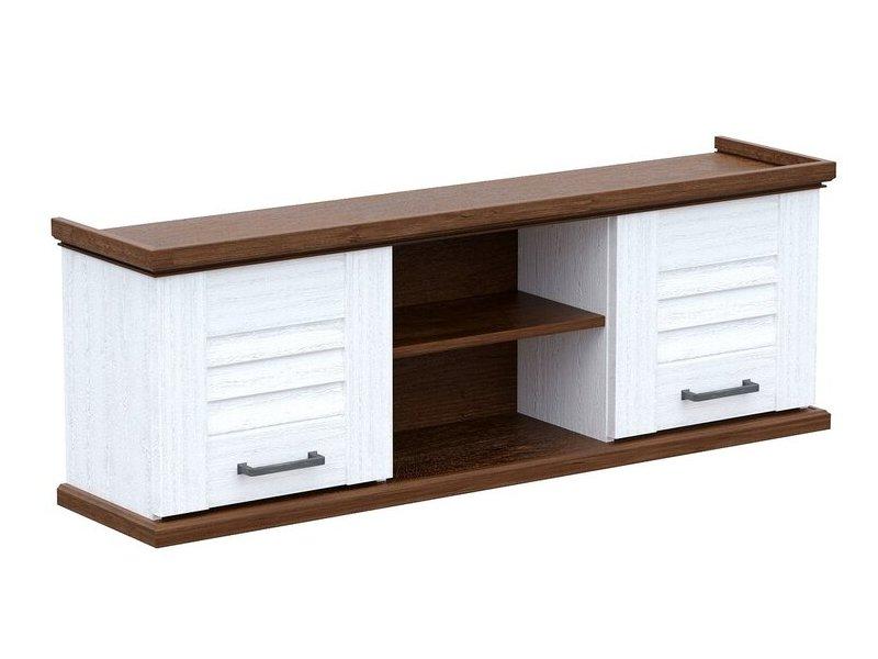 Шкаф навесной 150-87327