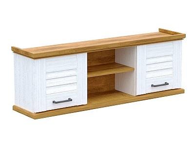Навесной шкаф 500-87378