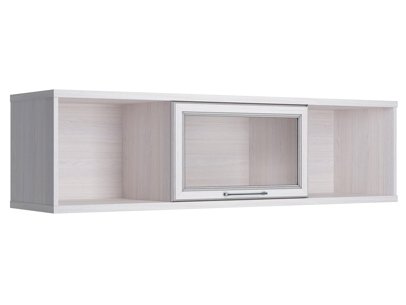 Шкаф навесной 179-107077