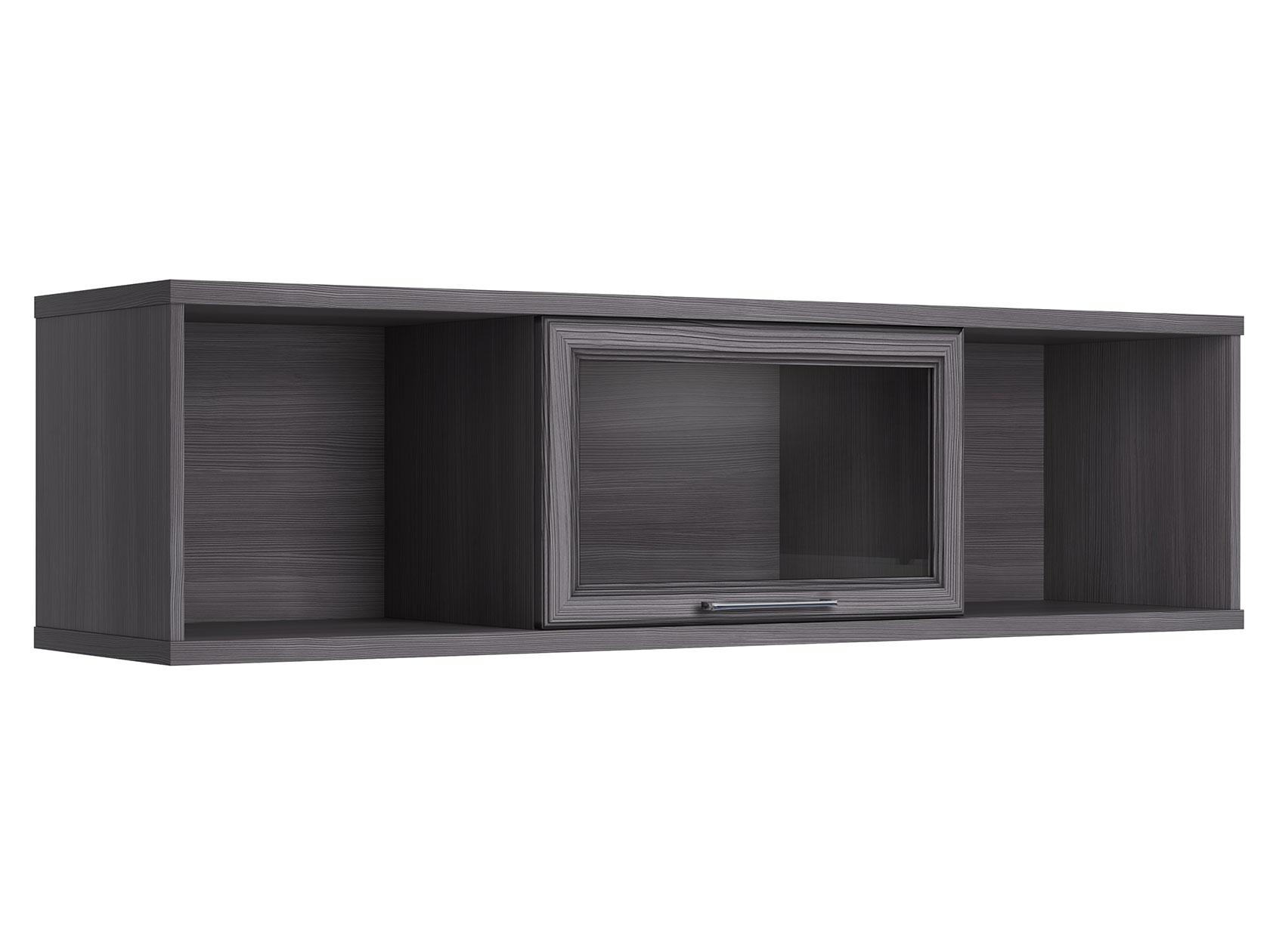 Шкаф навесной 108-107076