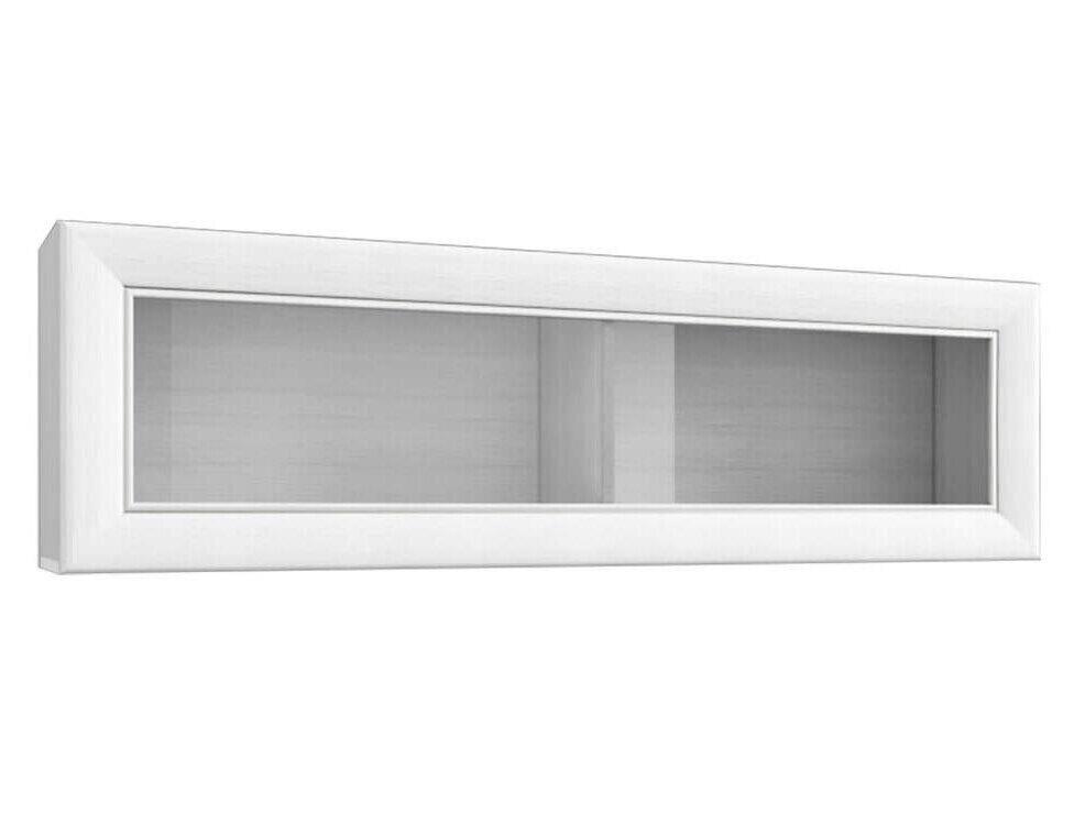 Шкаф навесной 179-96717